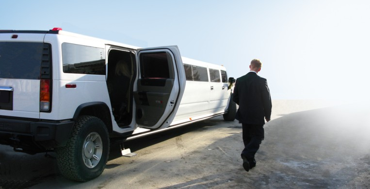 private hummer transfer